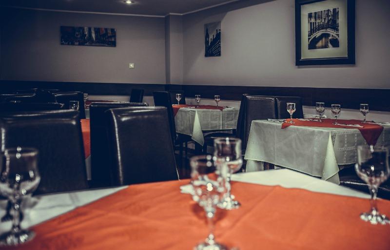 facility hotel mamaia
